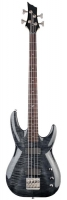 DBZ DIAMOND BAR4FM-TBK Barchetta Bass FM Trans Black