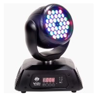 AMERICAN DJ VIZI WASH LED 108