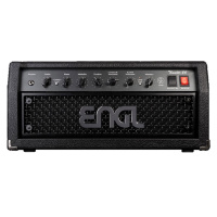 ENGL E335 SCREAMER 50