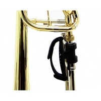 NEOTECH Holder for Trombone