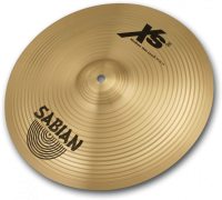 "SABIAN XS20 XS1807B 18"" Medium-Thin Crash"