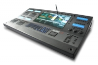 JANDS Vista L5 Lighting and Media console with 8192