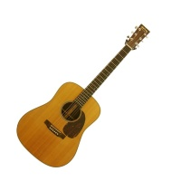 Martin Guitars HD16RLSH