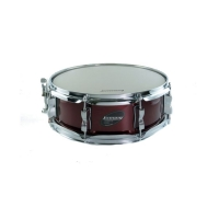 LUDWIG LC154 Accent CS