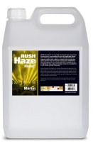 Martin Rush Haze Fluid