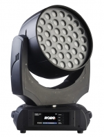 ROBE ROBIN 1000 LedBeam