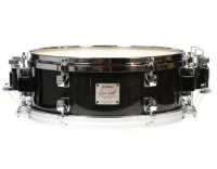 "LUDWIG LW0515SL 15"" х 5"" Black Magic series"