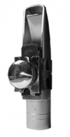 Meyer MR-401-7MM (SMR-7MM)