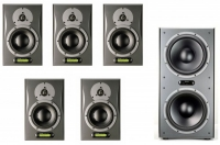 Dynaudio AIR15