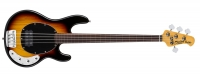 Sterling by MusicMan RAY34CAFL/3TS