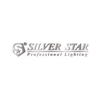 Silver Star Shot hat for SS332 X40114