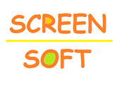 Soft Screen VTM-8000C