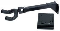 BSX 518302 GUITAR WALL MOUNTING