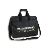 Rocktron 006-2027 Bag