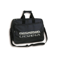 Rocktron 006-2028 Bag G100