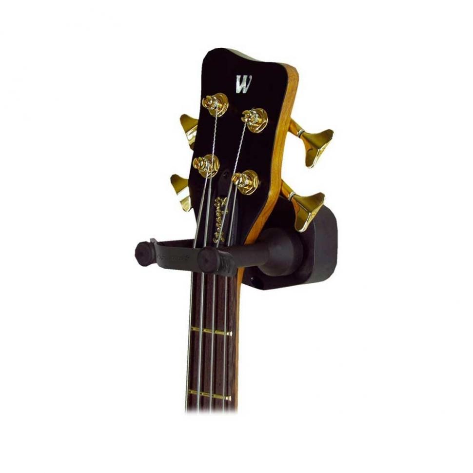 Крепления для гитары на стену