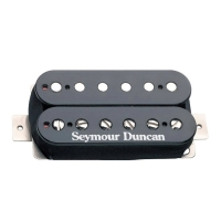 SEYMOUR DUNCAN TB-4 JB TREMBUCKER BLACK