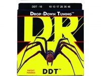 DROP-DOWN TUNING DR DDT5-45(45-125)
