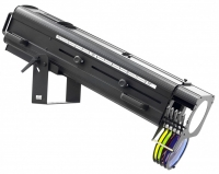 IMLIGHT ASSISTANT LED C150 V2
