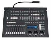 EURO DJ Lightmaster 500