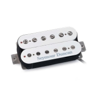 Seymour Duncan SH-2N JAZZ MODEL HUMBUCKER W