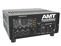 AMT Electroni PE-15 PowerEater