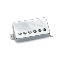 Seymour Duncan SH-55B SETH LOVER MODEL. BRIDGE, NICKEL