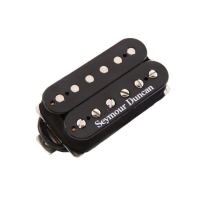 Seymour Duncan SH-6N DUNCAN DISTORTION NECK