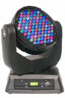 CHAUVET Q-Wash 560Z LED