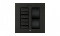 Crestron P-CBI-WIRED-B-T