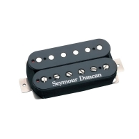 Seymour Duncan SH-4B JB MODEL BLACK