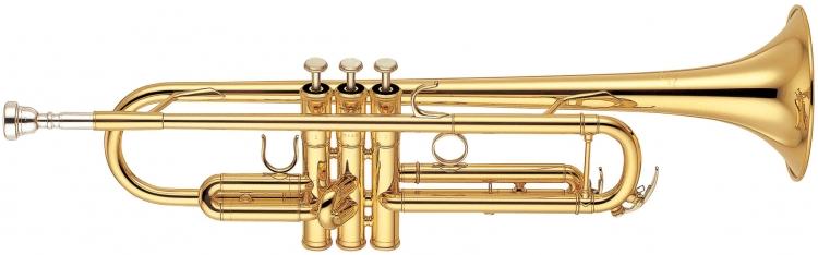 Как выглядит труба