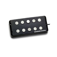 Seymour Duncan SMB-5S MUSICMAN REPLACEMENT SYSTEM
