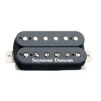 SEYMOUR DUNCAN SH6B DUNCAN DISTORTION BRIDGE
