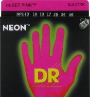 DR NPE-10