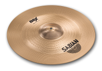 SABIAN B8X 41816X China 18""