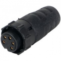 INLINE SBL724-F CONNECTOR