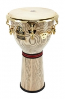 Latin Percussion LP LP799X-AW Galaxy Giovanni Djembe