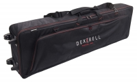 Dexibell Bag 88