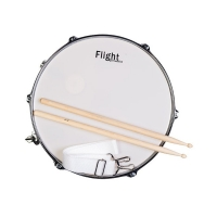Flight FMS-1455SR