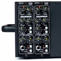 Drawmer DS101