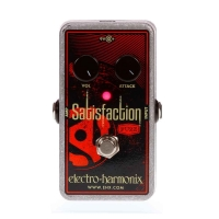 Electro-Harmonix Nano Satisfaction