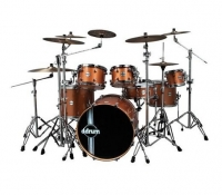 DDRUM REFLEX COPPER 22 5 PC