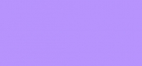 ROSCO E-Color №137 Special Lavender