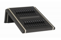 Universal Fader Wing - 2x10