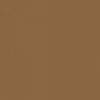 ROSCO E-Color №208 C.T. Orange +.6 Neutral Density