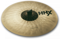 "SABIAN HHX 11808XN 18"" Stage Crash"