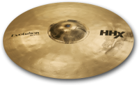 SABIAN HHX 12012XEB EVOLUTION RIDE