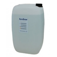 SFAT EUROSNOW CONCENTRATE CAN-25L