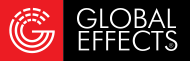 Global effects